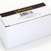 VA-12 BOX