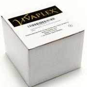 VAD1-6 Box