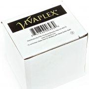 VAMB-6 BOX