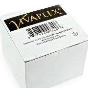 VCM4-6 BOX