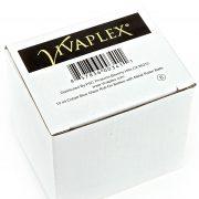 VCMB-6 BOX