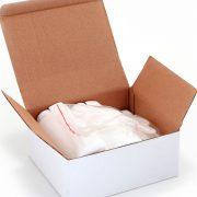 VDW75-5 OPEN BOX