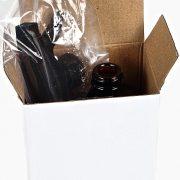VGMA16-1 OPEN BOX