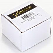 VLBT5-12 BOX