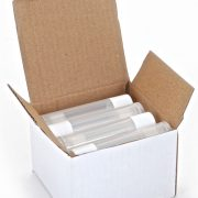 VLBT5-12 OPEN BOX