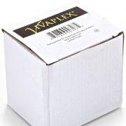 VLBT5-25 BOX