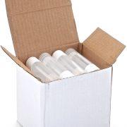 VLBT5-25 OPEN BOX