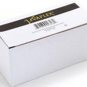 VLBT5-50 BOX
