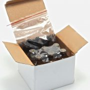 vad1-6 open box