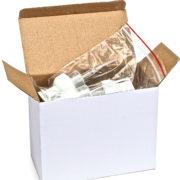 VPCF250-4 OPEN BOX