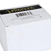 VPGM16-4 BOX