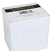VPGM24-4 BOX