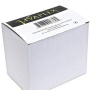 VPOF8-4 BOX