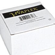 VAMB-24 BOX